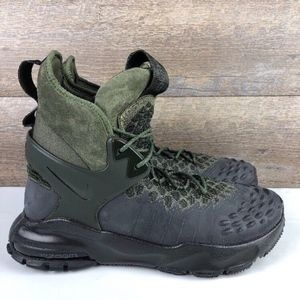 Nike Zoom Tallac ACG Hiking Boots Shoes